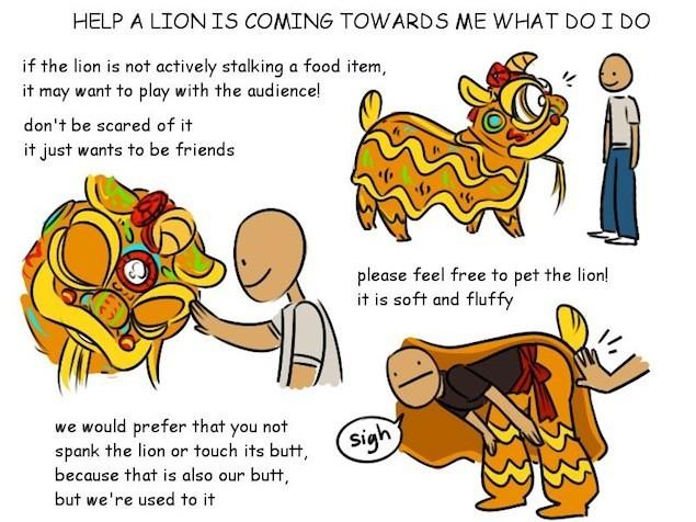 1601-liondance7-635