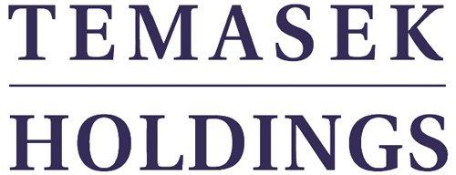 Temasek-Holdings-logo