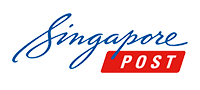 singpost_logo-d2f4004099d5ee79036f0f678e975c24