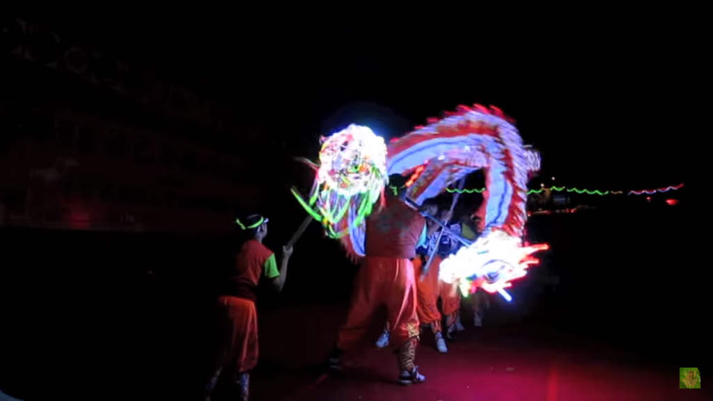 led-dragon-dance