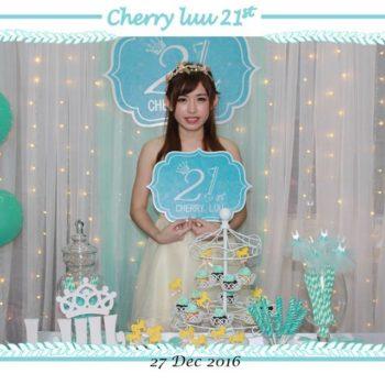 photobooth singapore