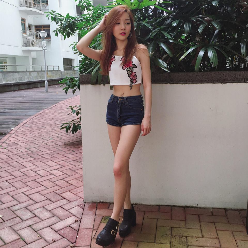 good singapore freelance social escort