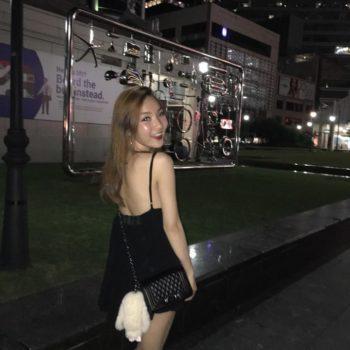 Models in Singapore - Singnee
